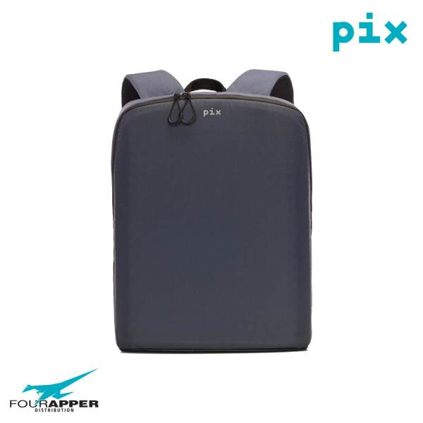 pix_backpack_6