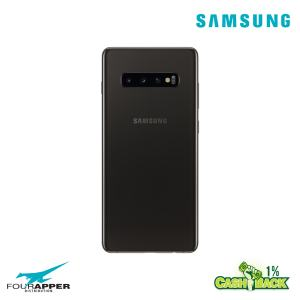 galaxy s10+ ceramic black