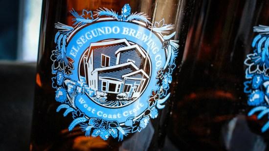 El Segundo Brewing Co.