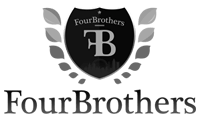 fourbrothersfencinglogo