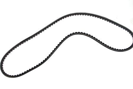 Mercedes 300GD Crankshaft/Alternator/Water Pump V-Belt 1030.