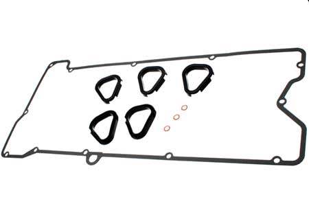 Mercedes W460 280GE Valve Cover Gasket Kit.
