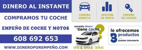 HONDA PCX 125I-La-Voz-Talavera-01