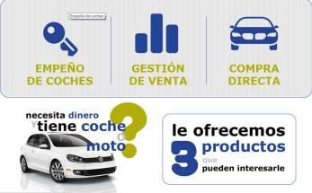 PRECIO 18000€ + IVA 3780€ = 21780€ Se vende Volkswagen Passat CC 2.0 Tdi 140cv Dpf Dsg R-Line Vehículo en buenas condiciones, Noviembre 2010 Motor: 2000cc Diesel 140cv DSG 6 velocidades Kilómetros: 99000.- Libro de Mantenimiento Muy bien de chapa y pintura, interior en buenas condiciones, Limpieza integral Higienizada Todo al día, Itv, Impuestos Equipado con todos los extras: Segunda llave, Control distancia de aparcamiento, KESSY - Keayless Access, Radio Navegador