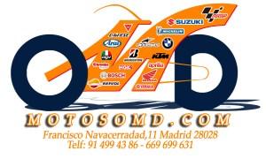 HONDA INTEGRA ABS-Logo OMD-01