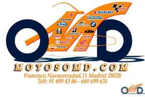 PIAGGIO-MP3-Sym-Gts-Evo-125-motosomd-12