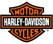 Harley-Davidson-Sportster