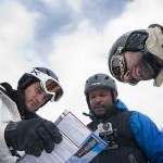 XT Snowboard Club