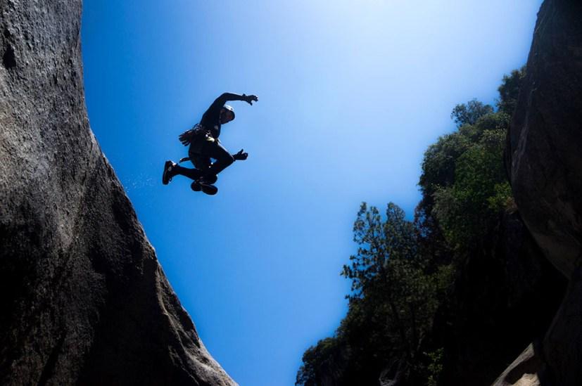 canyonsandclimbs007