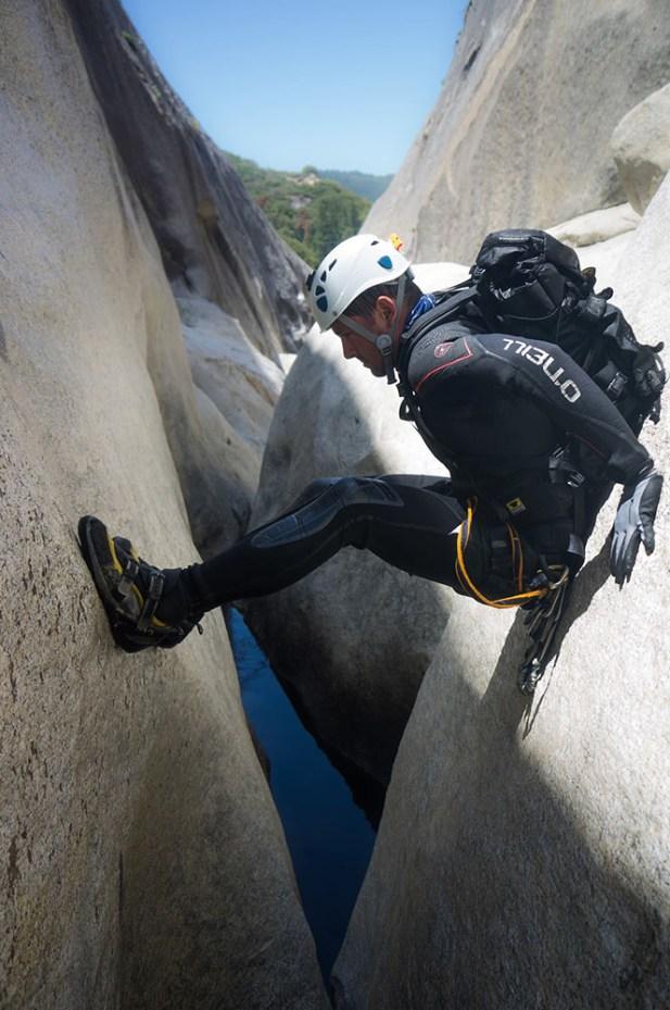 canyonsandclimbs009