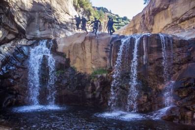 canyonsandclimbs013