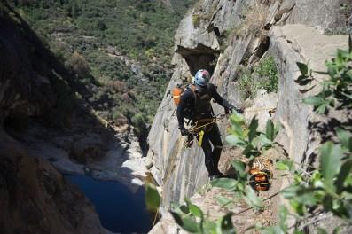 canyonsandclimbs016