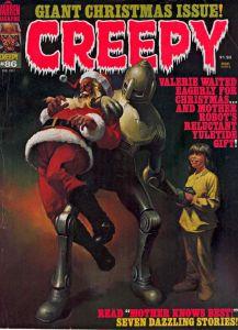 Creepy (1964) 86