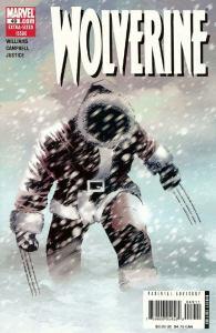 Wolverine 49 (2003)