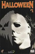 Halloween (2000) 1 Fandom.com Edition