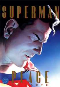 Superman: Peace on Earth (1999)