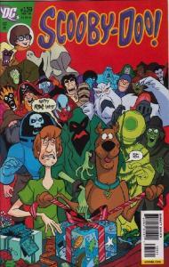 Scooby-Doo (1997) 139