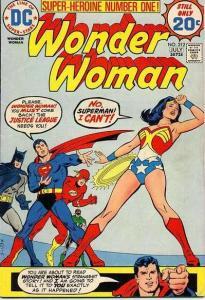 Wonder Woman (1942) 212