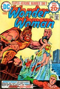 Wonder Woman (1942) 215