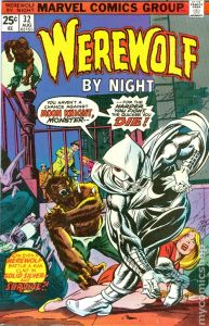 Werewolf by Night (1972) 32