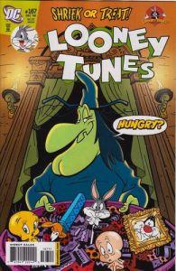 Looney Tunes (1994) 167
