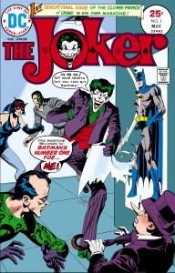 Joker (1975) 1