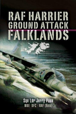 GA-Falklands