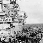 1982 HMS Hermes