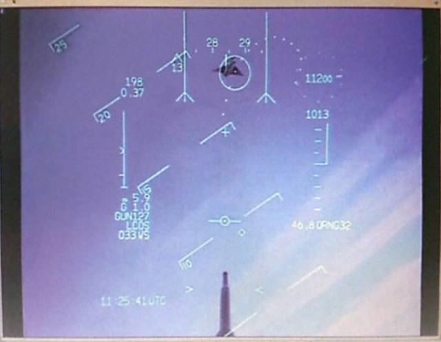Mirage 2000 kill