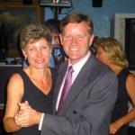 Cottesmore 2002