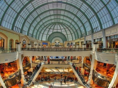 Mall_of_the_Emirates_3679338750.jpg