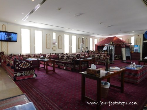jumeirah_mosque_tour_registration_area_2.jpg