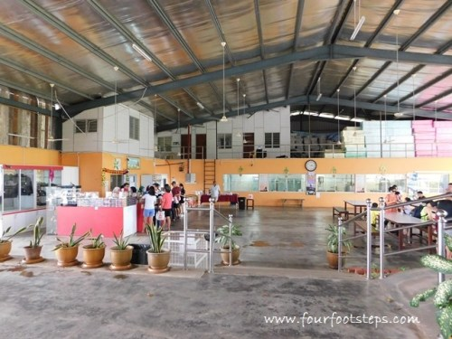 kluang_UK_farm_goat_milk_processing_centre_2.jpg