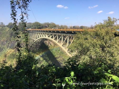 Victoria_Falls_Bridge.jpg