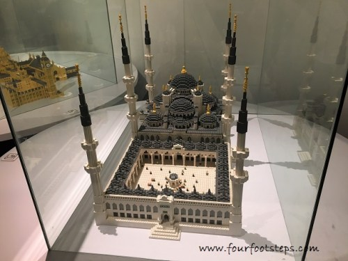 piece_of_peace_sultan_ahmed_mosque.jpg
