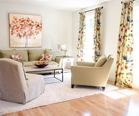 decorating with west elm-11.jpg