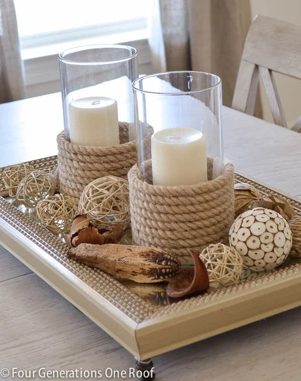 decorating with west elm-8.jpg