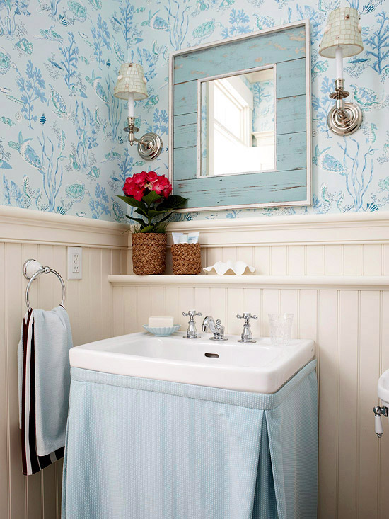 dreamy powder rooms3