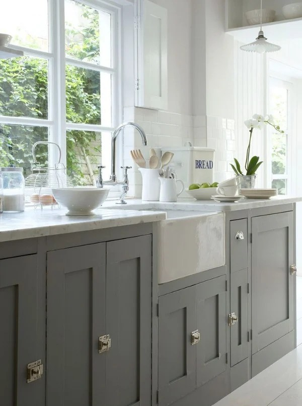 favorite_white_kitchens_gray_lower_cabinets.jpg
