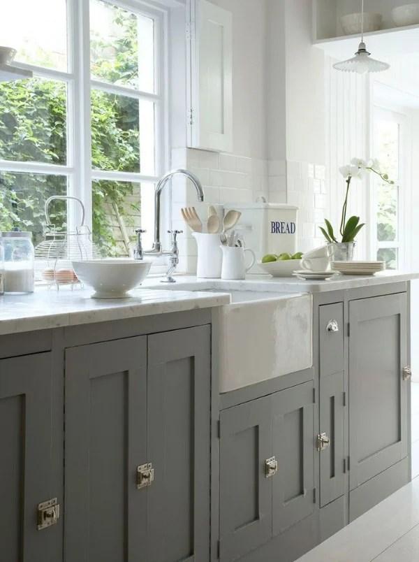 favorite_white_kitchens_gray_lower_cabinets.jpg