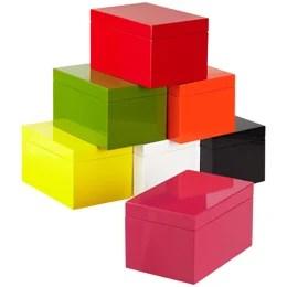 decorative_organization_boxes_baskets