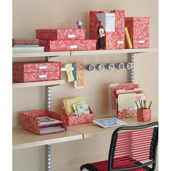 stylish_organization_boxes_baskets.jpg