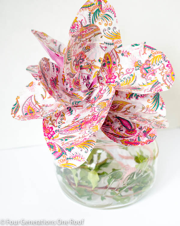 duct_tape_flowers