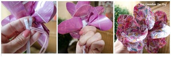 duct_tape_flower_tutorial