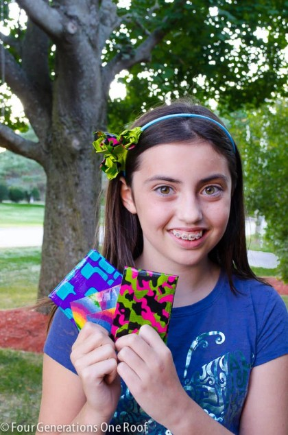 duct_tape_flowers_headband-11