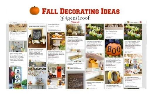 fall decorating ideas pinterest collage.jpg