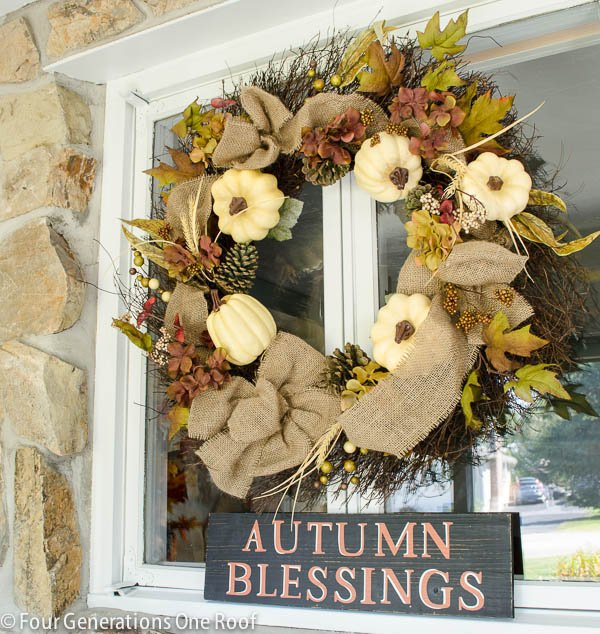 fall_decorating_inspired_makeover_kirklands-4