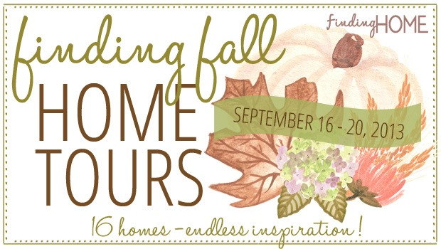 fall_home_tour_bhg