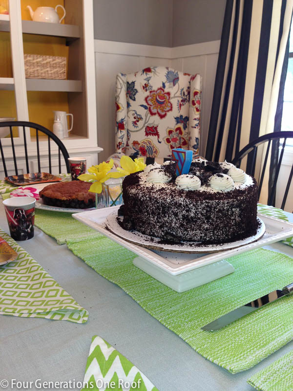 multigenerational_family_living_updates-