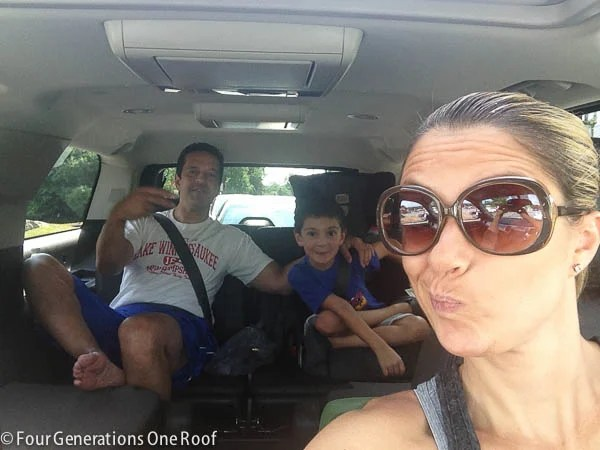 multigenerational_family_living_updates